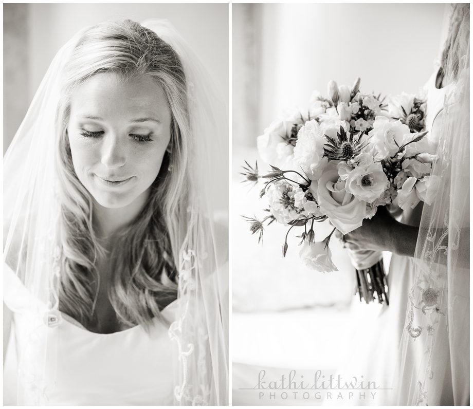 Belle_Haven_Wedding_Greenwich_Ct_451