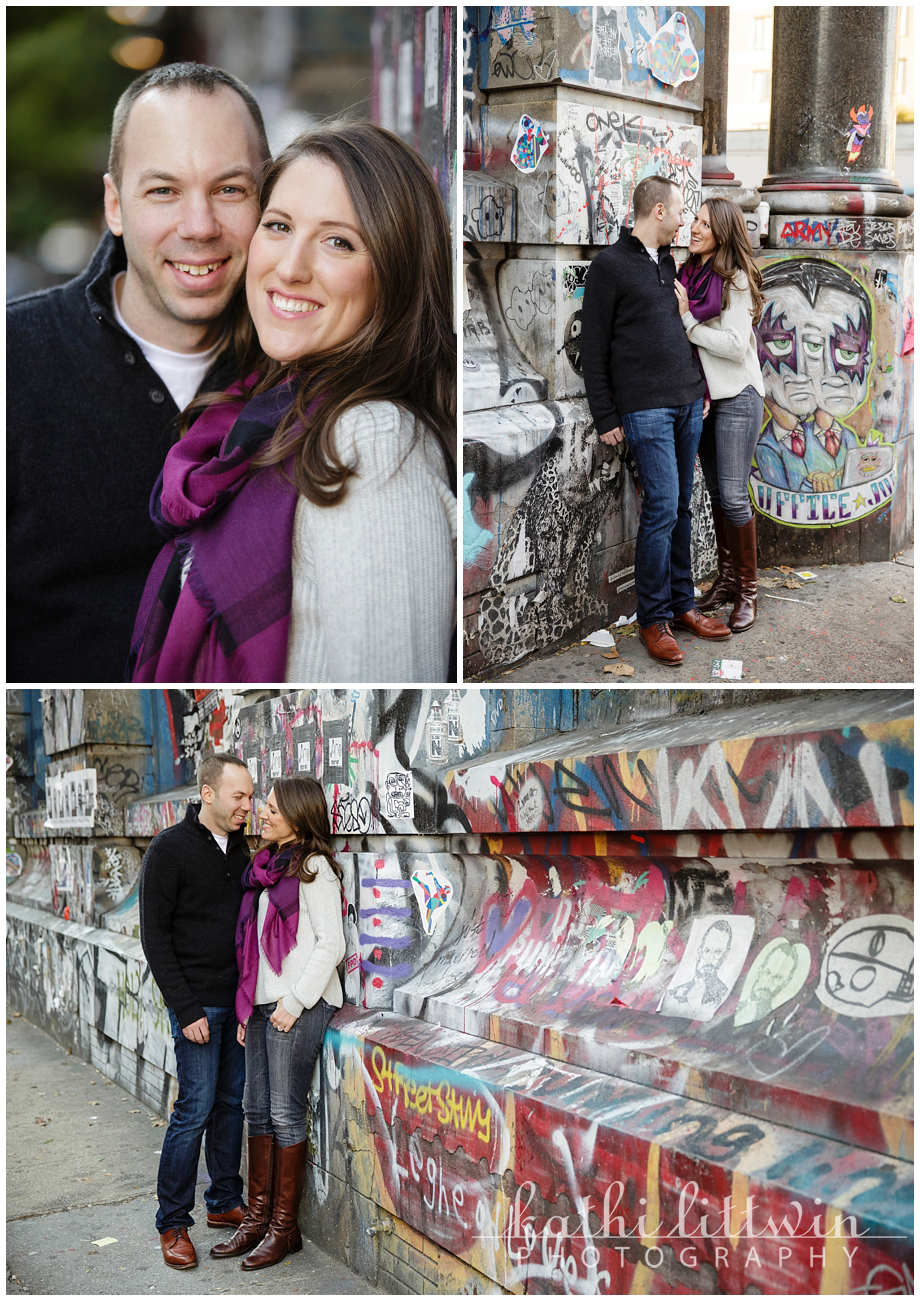 Kathi_Littwin_Photography_NYC_Engagement_Portraits_3003