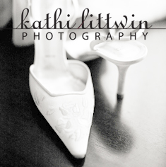 Kathi Littwin Photography logo